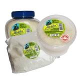 Мелкокристаллическая морская соль Alkaleks