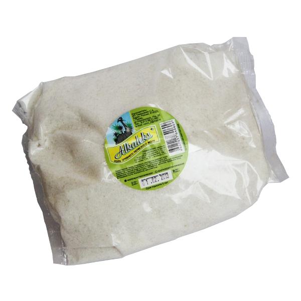 Морская соль Alkaleks к/к 1000 г. пакет