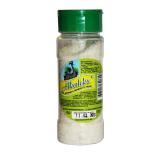 Морская соль Alkaleks м/к 160 г. банка