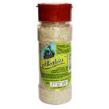 Морская соль Alkaleks к/к 160 г. банка