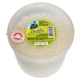Морская соль Alkaleks м/к 2000 г. ведро