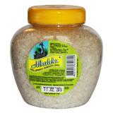 Морская соль Alkaleks м/к 500 г. банка